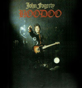 Hoodoo cover